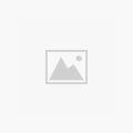 Mielec: 17.12. Biznes na Luzie o zarządzaniu projektami przez mapy myśli