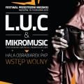 [10-13.12] Festiwal Przestrzeni Miejskiej w Rzeszowie