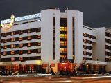 Seminarium w Hotelu Prezydenckimw Rzeszowie