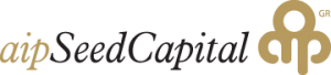 AIP Seed Capital - logo
