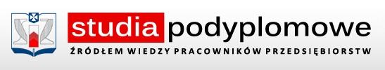 Dofinansowane studia podyplomowe w Rzeszowie – rekrutacja do 31.stycznia