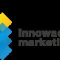 """[16.02] Konferencja """"Innowacje marketingowe"""" w Rzeszowie"""