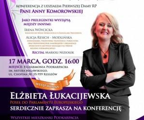 Ile jest przedsiębiorczych kobiet na Podkarpaciu?