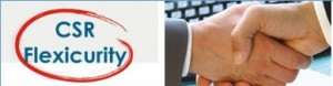 Odpowiedzialne Podkarpacie - logo projektu