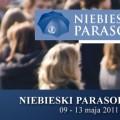 [9-13 maja] Darmowe porady prawne – Niebieski Parasol