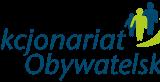 logo akcjonariat obywatelski szkolenie w Rzeszowie
