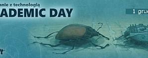 [1.12] Darmowa konferencja – Dzień z technologią Microsoft