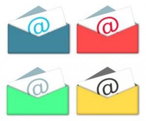 Znamy już terminy POIG 8.1/8.2 w 2012 roku