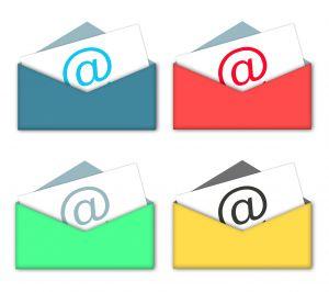 Koperty - e-usługi - złóż wniosek poig