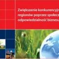 [Rzeszów] Darmowe szkolenie z odpowiedzialnego biznesu