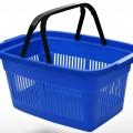 Darmowe szkolenia dla mikrofirm: popraw efekty sprzedaży lub zacznij handlować przez Internet