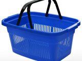 Darmowe szkolenie sprzedaż handel w internecie Altum