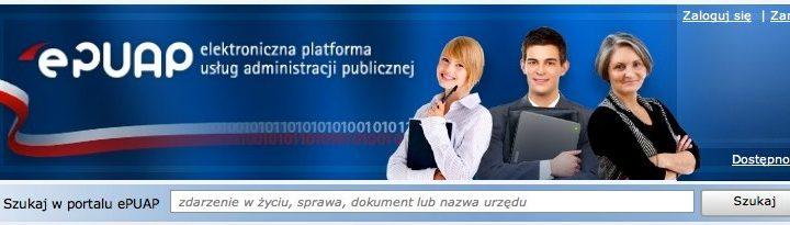 Deklaracje VAT składaj przez Internet, bez e-podpisu