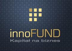 fundusz innofund rzeszów zainwestował