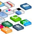 Kielce:30.10 KielceCom o marketingu w serwisach społecznościowych