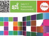 konferencja ITAD 2012 Rzeszów ikona