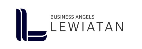 logo Lewiatan Business Angels