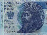 50 złotych udział w spółce - crowdfunding