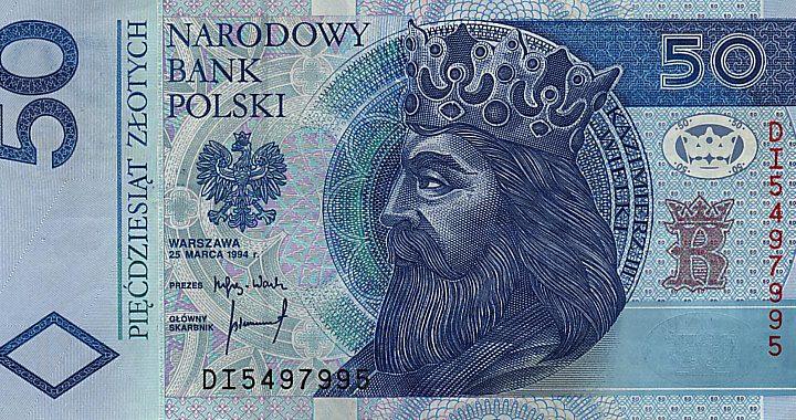 Niski ZUS dla firm: ulga 300 złotych – wnioski tylko do końca stycznia