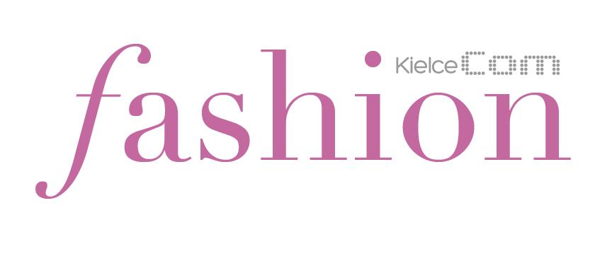 KielceCom o modnej części internetu oraz blogach modowych