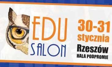 targi edukacyjne edusalon 2013 rzeszow podpromie