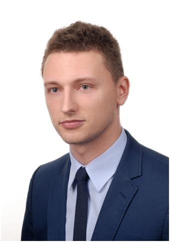 Paweł Świątkowski - kancelaria Prawnikon - kontradykcyjność, zmiany prawa sądowego kodeks karny