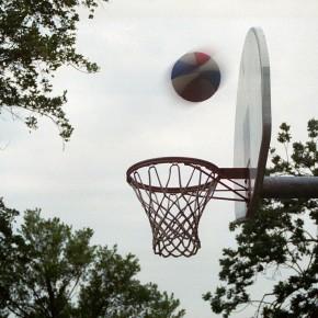 szkolenie z pozyskiwania funduszy na sport