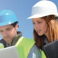 Stalowa Wola: Darmowe szkolenia z budownictwa i finansowania inwestycji proekologicznych