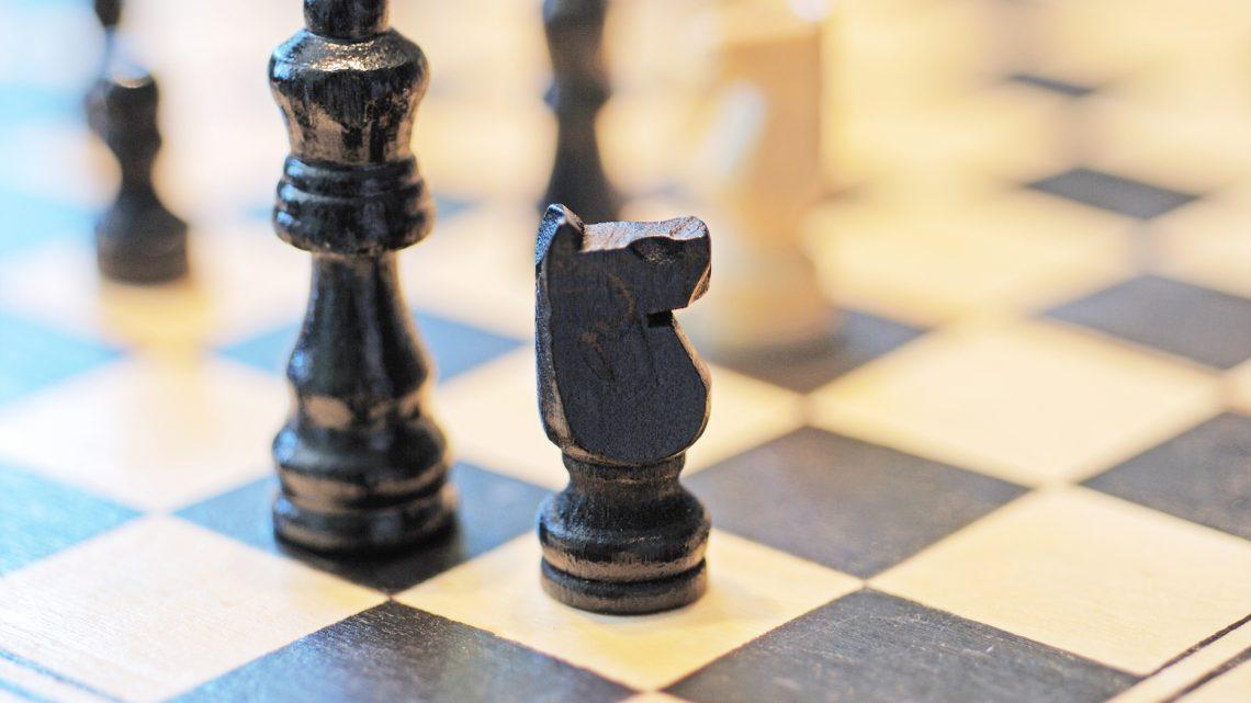 Ranking bitew o urlopy 2015 – zaplanuj długie weekendy