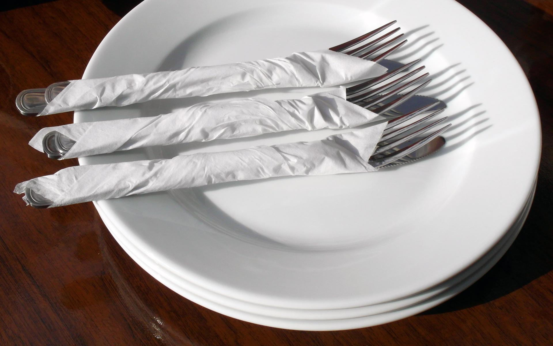posiłek obiad kolacja lunch z kontrahentem jest kosztem działalności gospodarczej