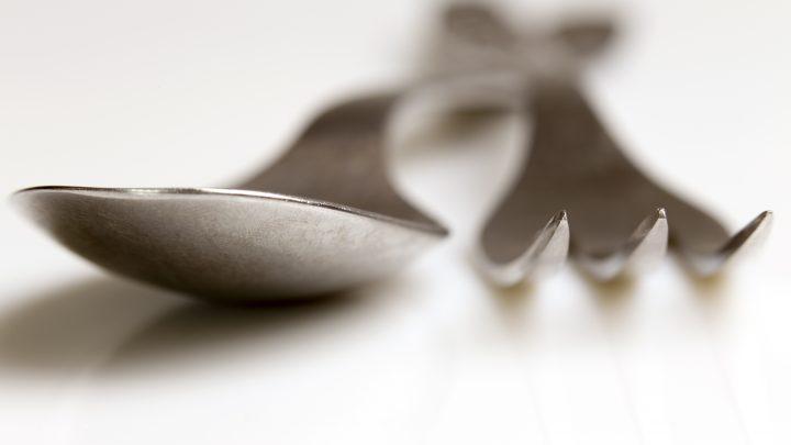 Kulisy Kuchennych Rewolucji – Biznes na luzie o karierze w restauracji