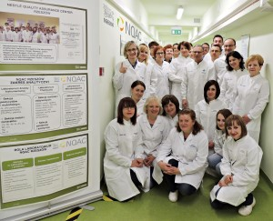 laboratorium_nestle_rzeszow