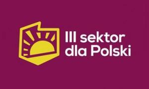 foruminicjatyw ngo 3sektor dla polski