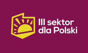 27-28 czerwca: Regionalne Forum Inicjatyw Pozarządowych Województwa Podkarpackiego