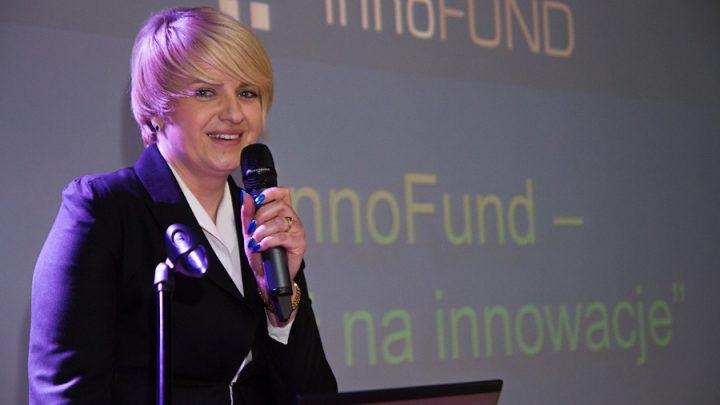 W co zainwestował InnoFund? – Zobacz 10 wspaniałych firm