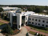 siedziba ARP zarzad Strefy Ekonomicznej Mielec Wojska Polskiego