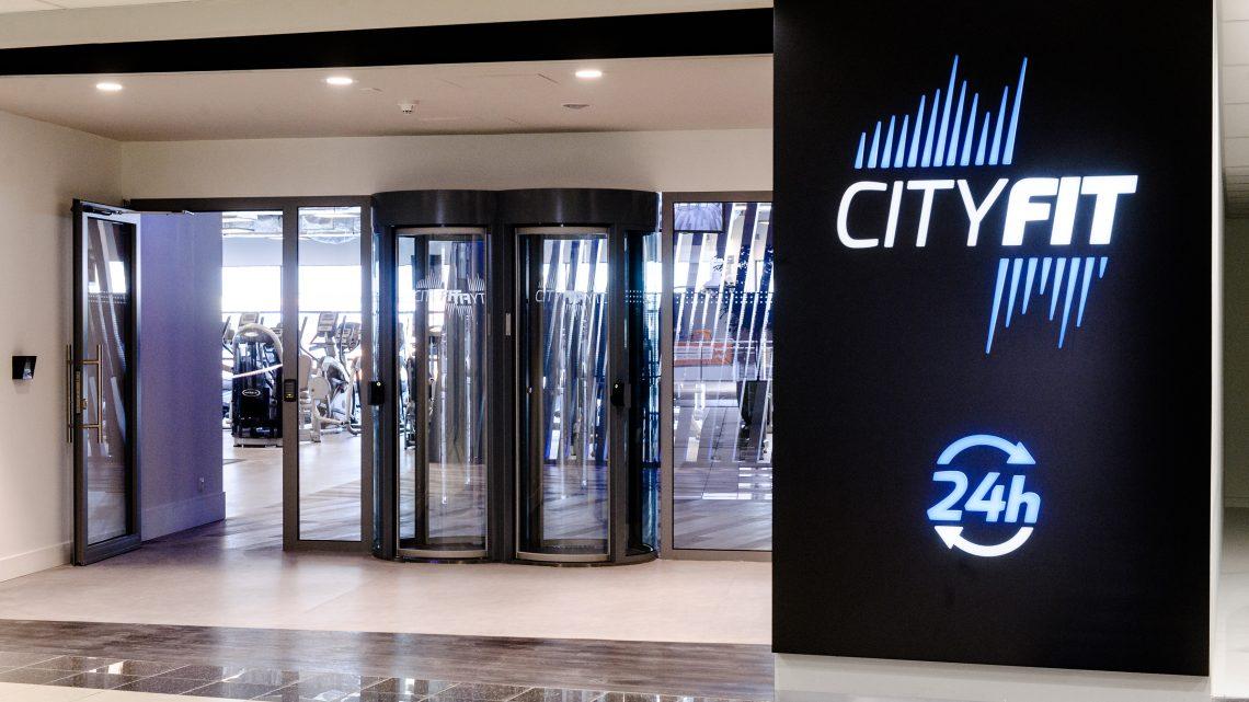 CityFit wprowadza zajęcia z trenerami – mamy grafik na styczeń