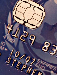 intercharge 2015 obnizona biedronka karty platnicze terminal