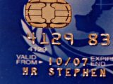 karty platnicze treminal intercharge 2015 oplaty