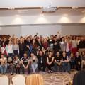 Klub Toastmasters nauczy Cię porywać publiczność – spotkania w Rzeszowie