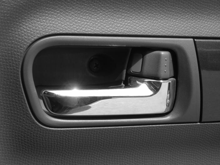 Podkarpacki Poseł chce opodatkować wspólne przejazdy samochodami