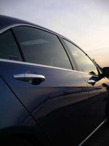 carpooling podatki podwozenie posel sharing economy