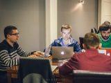 warsztaty rubyonrails rzeszow netguru programowanie praca