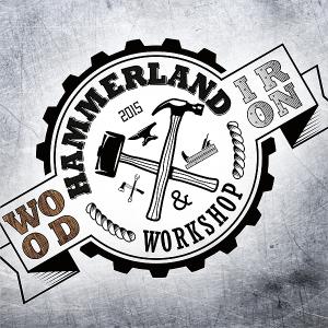warsztat w rzeszowie hammerland workshop druk 3d cnc majsterkowanie
