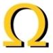 obywatelski mielec społeczna strona miasta #OMielec