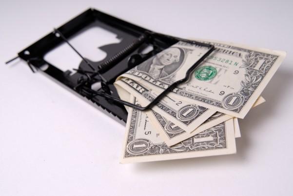 pulapka finansowa oszusci dlugi stowarzyszenie poszkodowanych majątkowo