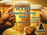 inup-rzeszow-startup-browar-session