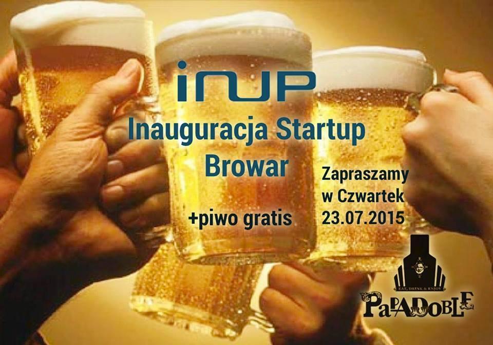 inup-rzeszow-startup-browar-session