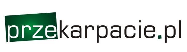 Podkarpacki portal biznesowy przekarpacie.pl