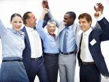zespoly-coaching-mentoriing-rzeszow-rekrutacja